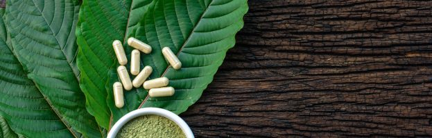 How to Use Kratom: The Different Kratom Administration Methods