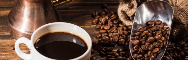 Definition and Examples: What are Natural Stimulants?