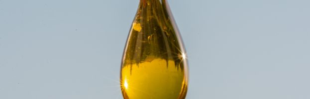 How to Ingest CBD Oil: 7 Popular Methods