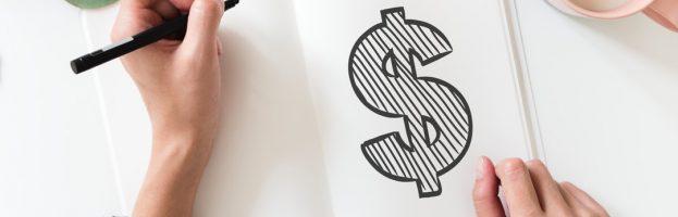 Marijuana Money: How to Legally Make Money from Cannabis