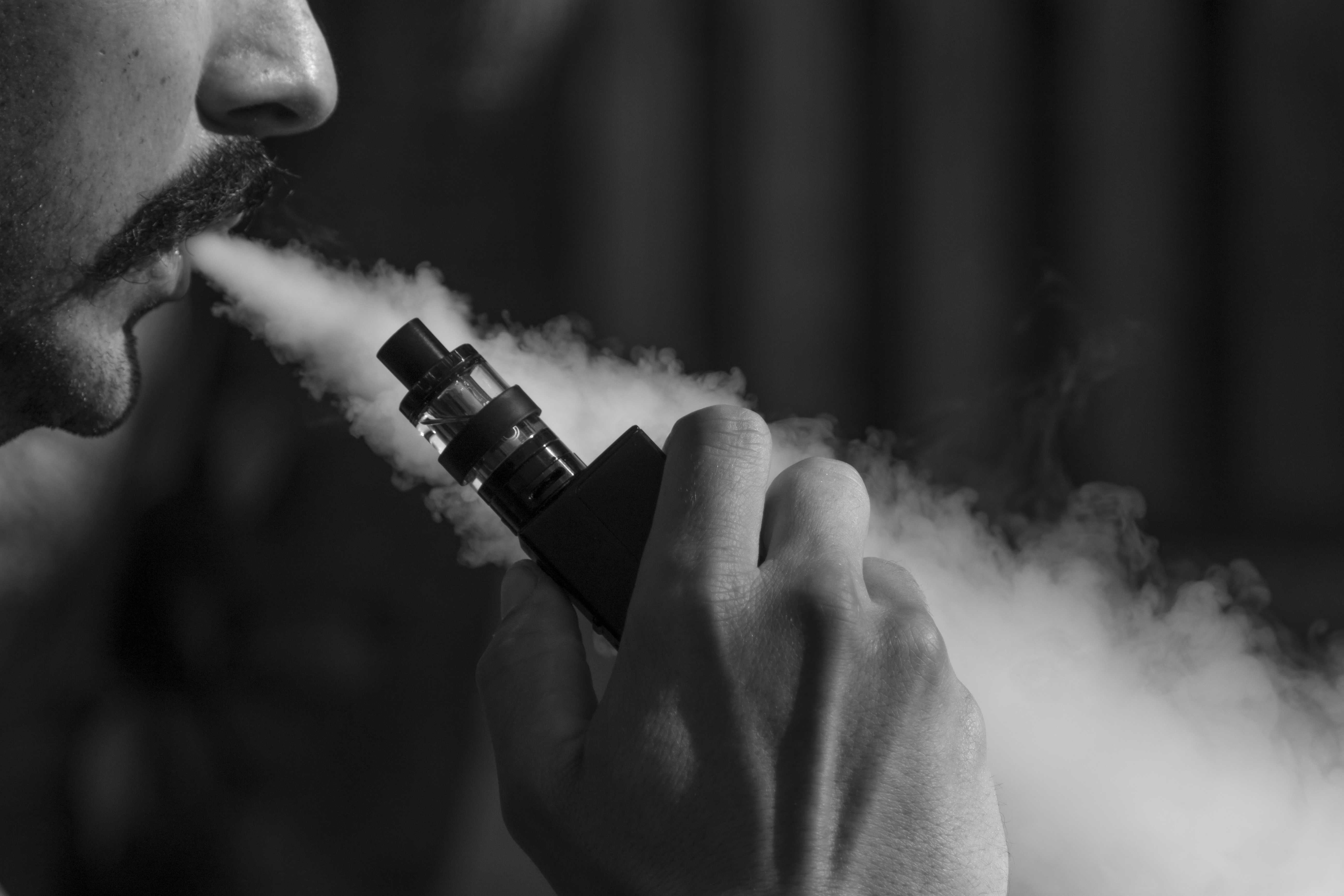 Looking for the Perfect Vape? How to Choose the Right Pen for You